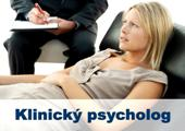 klinicky psycholog 2013 w.jpg